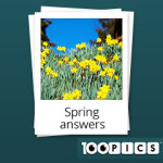100-pics-answers-spring
