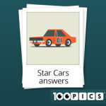 100-pics-answers-star-cars