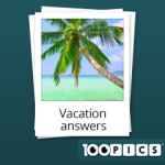 100-pics-answers-vacation