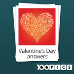 100-pics-answers-valentine's-day