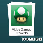 100-pics-answers-video-games