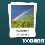 100-pics-answers-weather