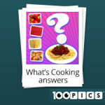 100-pics-answers-whats-cooking