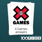 100-pics-answers-x-games