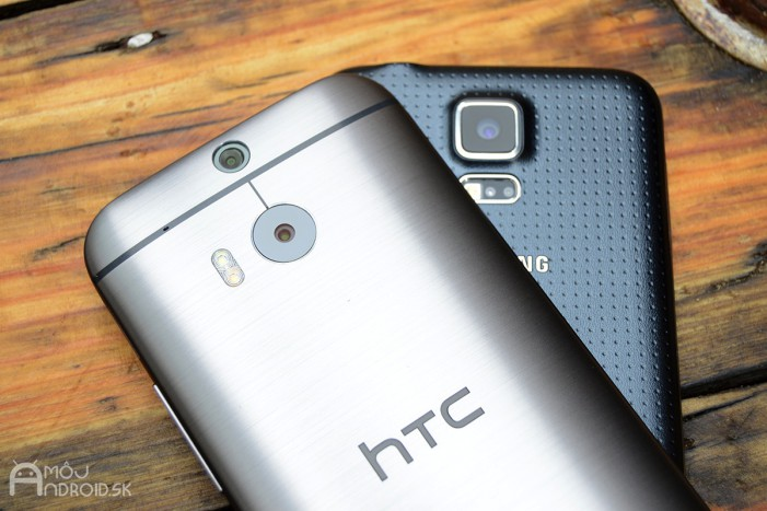 Android-duel-HTC One M8 vs. Samsung Galaxy S5-10