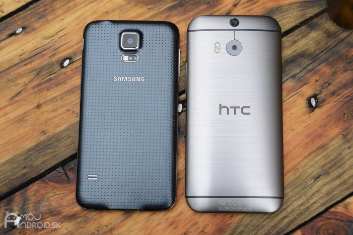 Android-duel-HTC One M8 vs. Samsung Galaxy S5-15