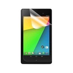 Fólia Brando Google Nexus 7