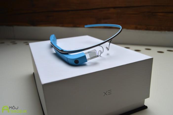 Google-Glass-6