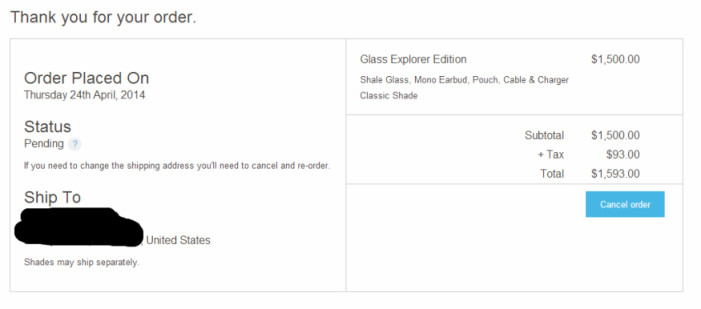 Google-Glass-Order