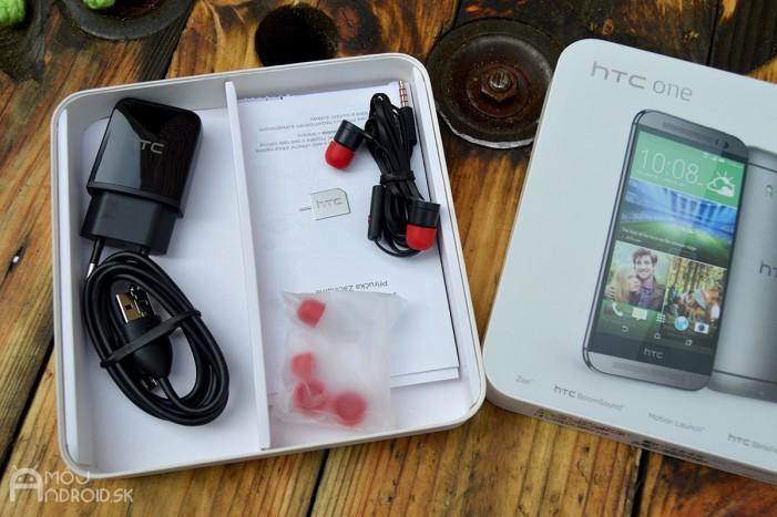 REcenzia HTC One M8 13efb12c8d0