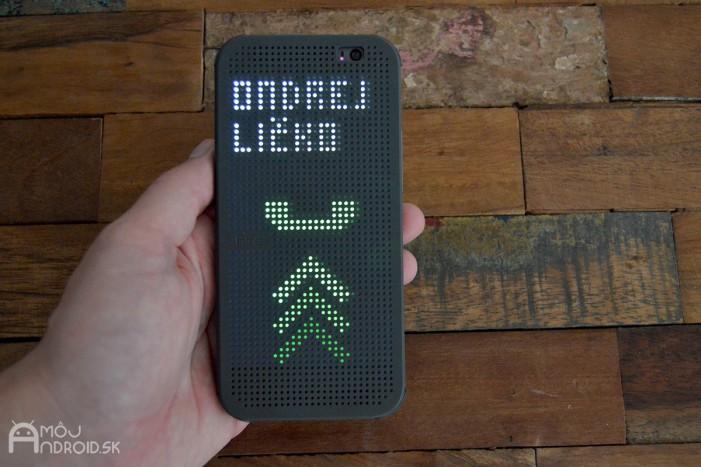 Recenzia-HTC One M8-dotview-10