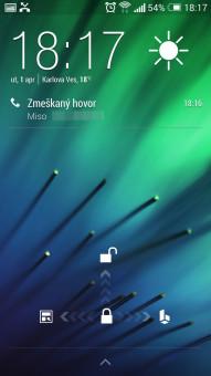 Recenzia-HTC-One-M8-screen2-10