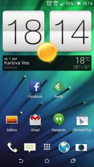 Recenzia-HTC-One-M8-screen2-7