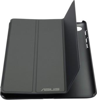 Asus Nexus 7 2013 Premium Cover