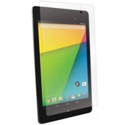 ASUS ochranná fólia lesklá + matná Google Nexus 7