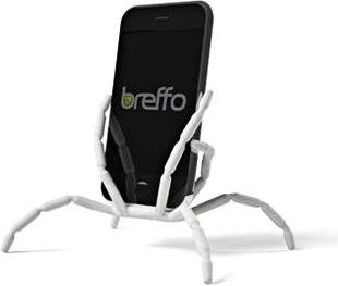 breffo-spiderpodium