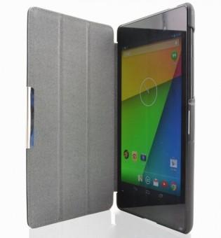C-TECH Nexus 7 PROTECT