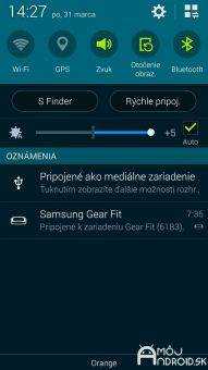 samsung-galaxy-s5-screenshot-38
