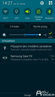samsung-galaxy-s5-screenshot-38