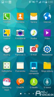 samsung-galaxy-s5-screenshot-67