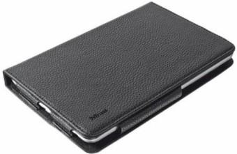 Trust Nexus 7 Folio Stand