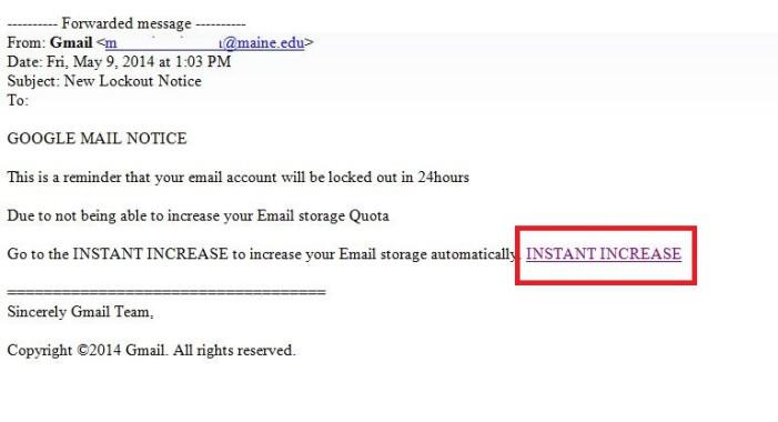 Hackers-Steal-Google-Account-Passwords_2