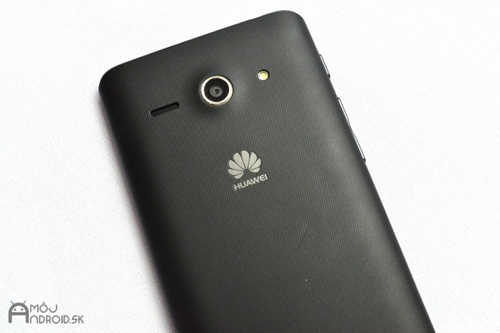 Recenzia-Huawei Ascend Y530-4