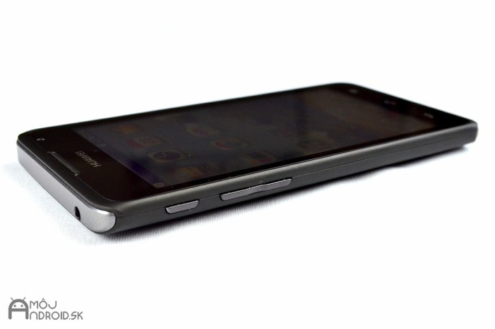 Recenzia-Huawei Ascend Y530-8