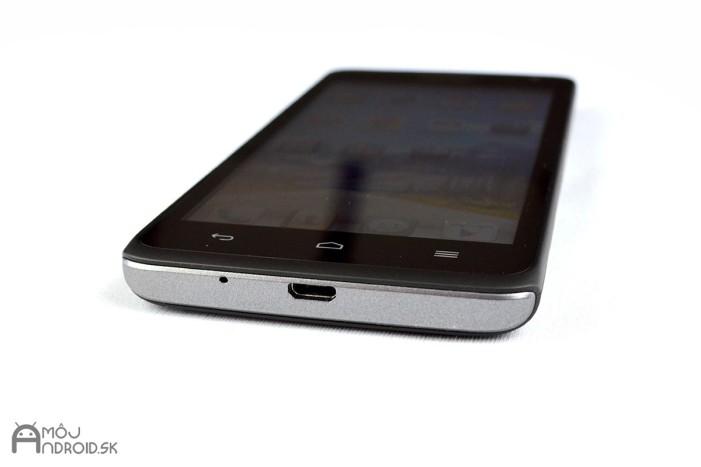 Recenzia-Huawei Ascend Y530-9
