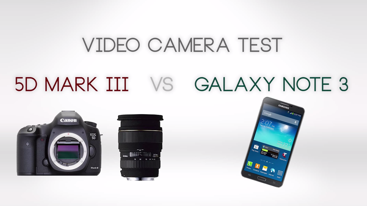 Samsung galaxy note 3 vs canon eos 5d mark iii porovnanie m jandroid - Samsung galaxy note 3 lite vs note 3 ...