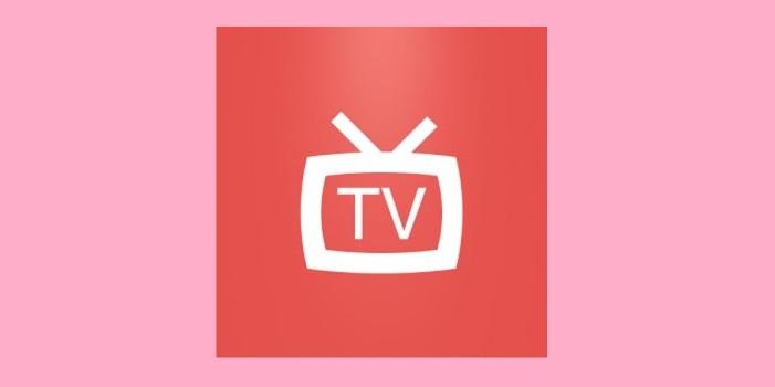 edcc3cb60 Televízia do vrecka (CZ & SK) - ďalšia mobilná TV aplikácia
