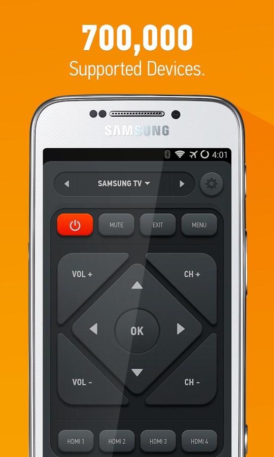 populárny iPhone Zoznamka Apps