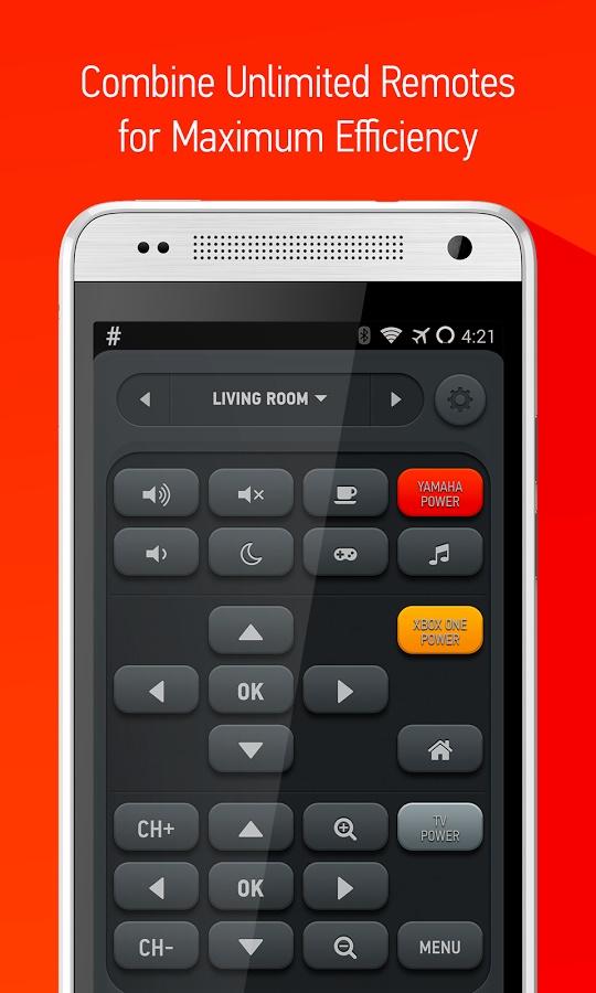 Najlepšie datovania Apps Android 2014