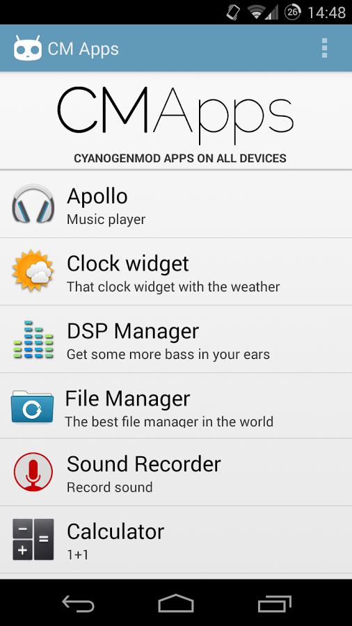 Top 10 mobilných datovania Apps