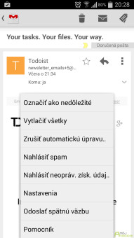 gmail-must-have-apps-02