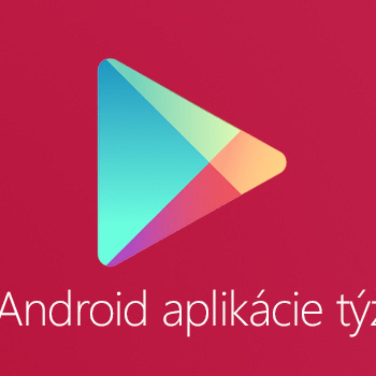 Najlepšie Android Zoznamka App 2014