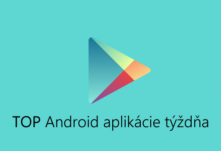 top-android-aplikacie-cover