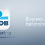 ČSOB SmartBanking: V lete si v mobilnej aplikácii najčastejšie pozeráme kurzový lístok, či uzatvárame cestovné poistenie