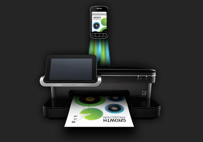 HP-Google-Cloud-Print