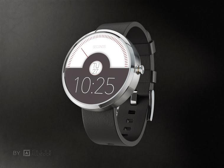 Motorola-Moto-360-Face-Design-contest-finalists-01 44424230b3