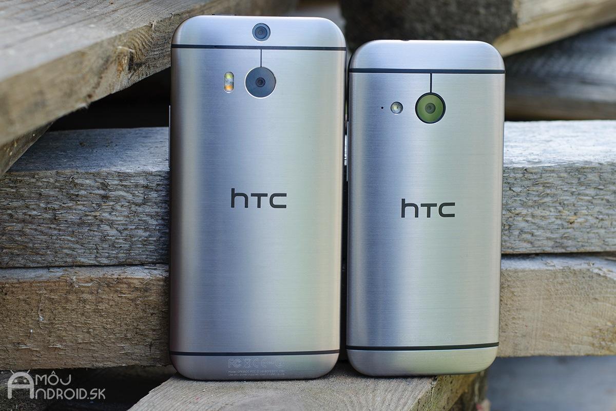 ... Recenzia-HTC One mini 2-11 2b24b997fee