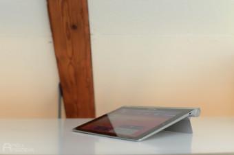 Recenzia Lenovo Yoga Tablet 10 HD+ 2