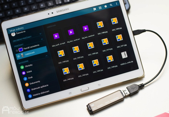 Recenzia-Samsung Galaxy Tab S 10.5-1