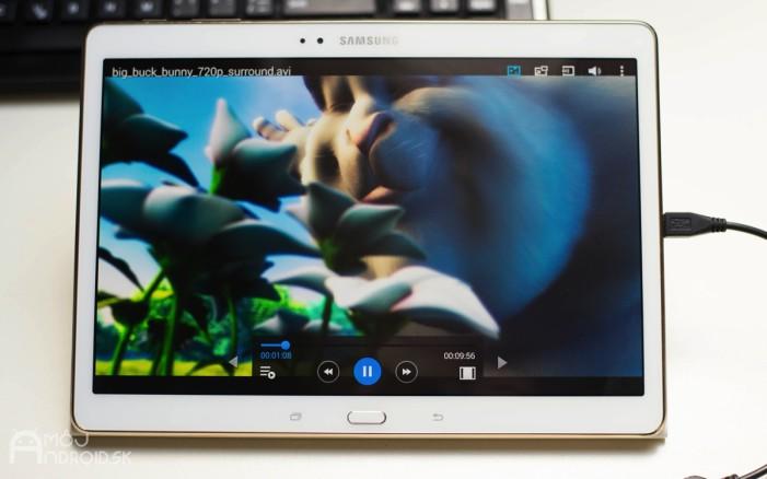 Recenzia-Samsung Galaxy Tab S 10.5-2