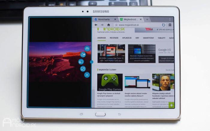 Recenzia-Samsung Galaxy Tab S 10.5-4
