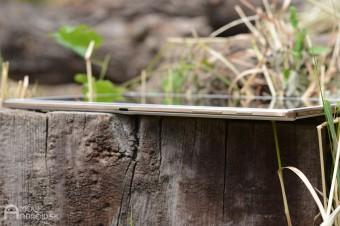 Recenzia-Samsung Galaxy Tab S 10.5-7