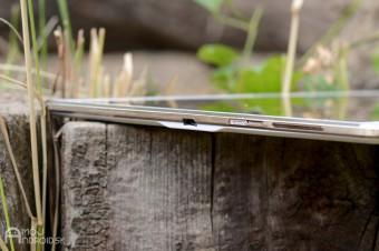 Recenzia-Samsung Galaxy Tab S 10.5-8