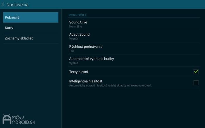 Recenzia-Samsung Galaxy Tab S 10.5-screen-22