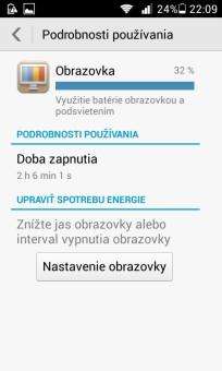 Screenshot_2014-05-30-22-09-33
