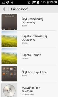 Screenshot_2014-06-01-13-09-31